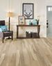 Natural Forest Warm Comfort Solid Hardwood NFSH100S