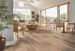 Nature's Canvas Platinum Warm Sea Engineered Hardwood EKNC97L02W