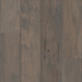 Rustic Directions Timeworn Gray Engineered Hardwood EHRD62L07HEE
