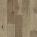 Natural Forest Twilight Wood Solid Hardwood NFSH200S