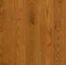 Natural Forest Gunstock Solid Hardwood NFSK326S