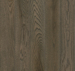 Natural Forest Nickel Gray Solid Hardwood NFSK338S